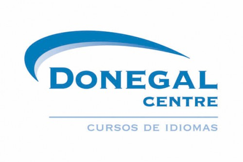 Donegal Centre cursos de idiomas