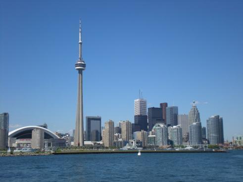 Cursos de idiomas en Canada